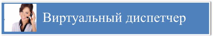 Виртуальный_диспетчер_синий