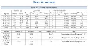 отчет_топливо_1с1.png